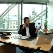 Football Manager (FM)