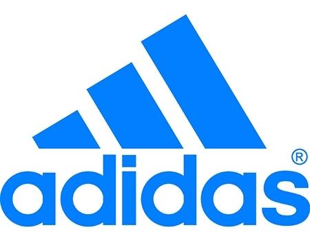 Adidas-Logo6
