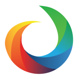 Stackideas-Logo-300x300.png