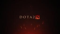 dota_2_game_logo_background_92935_1920x1080.jpg