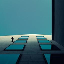 Urban Architecture 2017-10-12